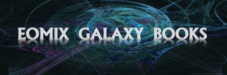 eomix-galaxy-books-banner