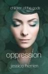 oppressionfrontcover 2