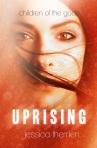 UprisingCover