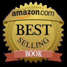 amazon-best-seller