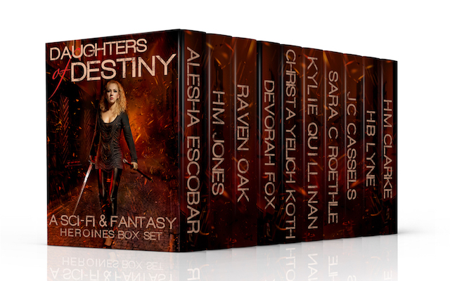 Daughters-of-Destiny-Box-Set copy