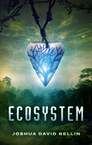 Ecosystem cover